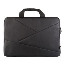 7d947f90f20 Чанти за лаптоп
