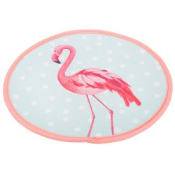 156aca3e41b Sentio Подложка за мишка Flamingo