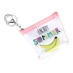 74fe689e98b Sentio Портмоне Banana