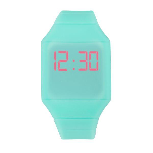 8f811873f6 Sentio - Ръчен часовник Mint - Подаръци