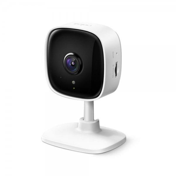 Tp-Link Wi-Fi Camera Tapo C200