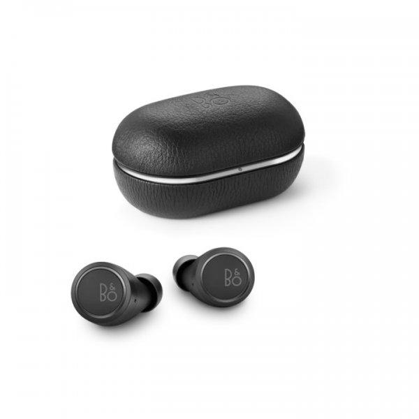 Sony Bluetooth Truly Wireless WF-XB700