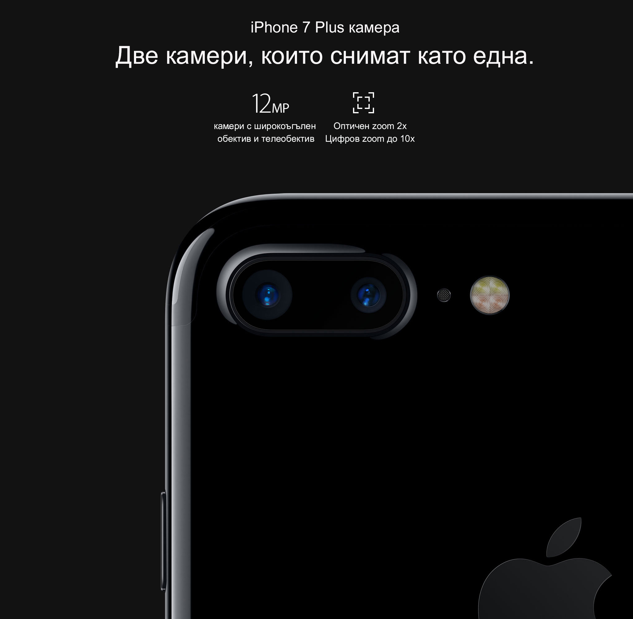 Iphone  Pages